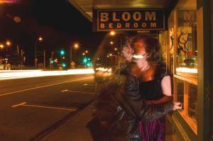 """Bloom"" - Honours, Novice Digital Image - ©Chris McGinty"