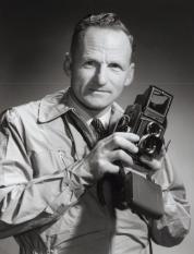 Frank Hinchcliff