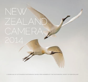 NZ CAMERA THUMBNAIL[2]