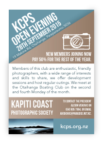 Advert-KCPS
