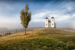 20130518-ratana church
