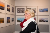 Rachel Stevens_Exhibition (1 of 7)