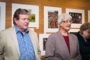 Rachel Stevens_Exhibition (4 of 7)