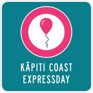 kapiti-coast-expressday-tile2