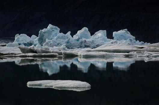 Blue Ice.Carol Molineux.O.jpg
