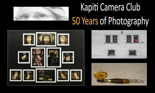 website cover photo