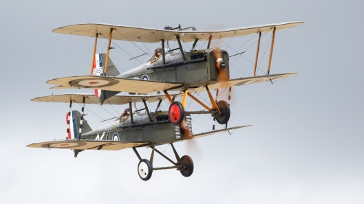 RS-WW1FIGHTERPLANES